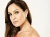 Angelina Jolie impersonator Tatiana